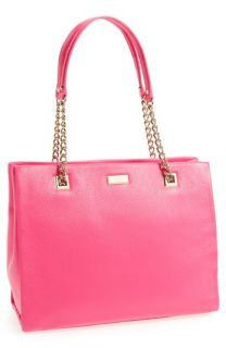 kate spade new york large sedgewick lane phoebe shoulder bag