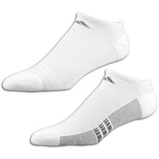 adidas Superlite No Show 3 Pack Socks   Mens   Training   Accessories   White/Aluminum/Medium Lead