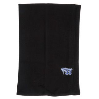 Minus33 Unisex Merino Wool Mid Weight Neck Gaiter Minus33 Merino Wool Clothing Beanies & Hats