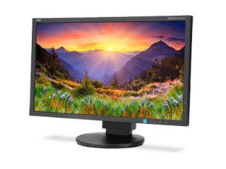 NEC EA234WMI BK 23 Inch Screen LED Lit Monitor Computers & Accessories