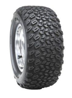 Duro HF244 Desert/X Country Tire   Front/Rear   22x11x8 , Position Front/Rear, Tire Size 22x11x8, Rim Size 8, Tire Ply 2, Tire Type ATV/UTV, Tire Application Mud/Snow 31 24408 2211A Automotive