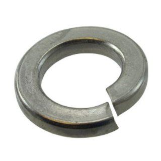 10 mm Stainless Steel Metric Lock Washer
