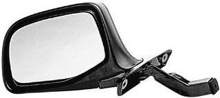Dorman 955 269 Ford F Series Manual Replacement Driver Side Mirror Automotive