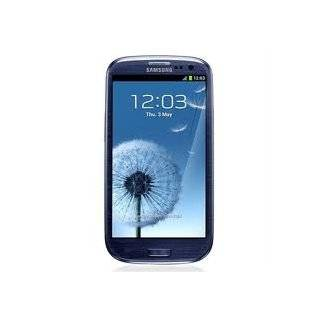 Samsung Galaxy S3   Unlocked for Page Plus/ Verizon Cell Phones & Accessories