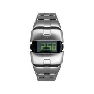 Nike D Line Stan Chronograph Mens Watch WC0003 001 Nike Watches