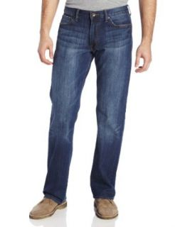 Lucky Brand Men's 361 Vintage Straight Leg Jean In Erwin Clothing