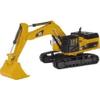 Norscot Cat 374D L Hydraulic Excavator, 150 Scale Toys & Games