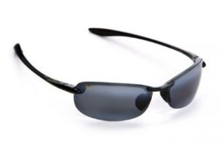 Maui Jim Sunglasses Makaha Brand New , H405 10 Clothing