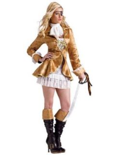 Adult Costume Treasure Chest Adult 2 8 Halloween Costume Clothing