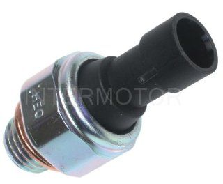 Standard Motor Products PS 433 Oil Pressure Switch with Light Automotive