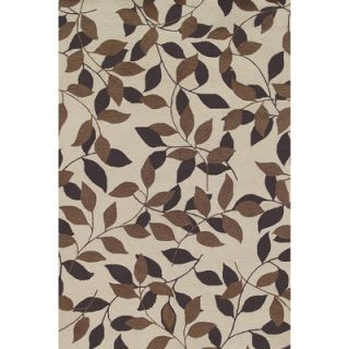 Duracord Sawgrass Mills Divine Brown Rug