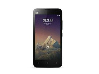 Xiaomi mi 2s M2S  Quad core Android Cell Phones