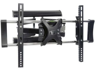 Pyle   32'' to 50'' Flat Panel Articulating TV Wall Mount