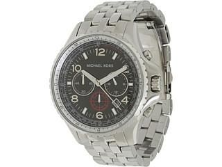 Michael Kors Chronograph Mens Watch MK8124