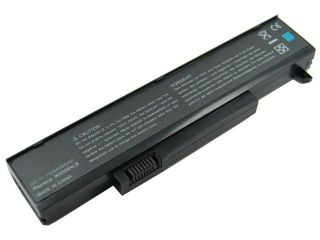 Laptop/Notebook Battery Replacement for GATEWAY T 1616 T 1620 T 1621 T 1622 T 1625 T 1600 P 6301 P 6302 P 6822 P 6825 P 170 P 6300 M 1408j M 1615 M 150 M 1400 M 1600 M 6829b M6300 M6700 M 6800 Battery