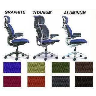 Adjustable Duron Arms Standard Chair Seat Height Furniture & Decor